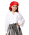 Childs McGreedy Blouse