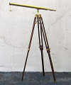 Harbor Master Telescope with Tripod
